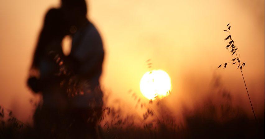 5 keinoa välttää ihmissuhteelle tuhoisat kompromissit – Älä hylkää sinua