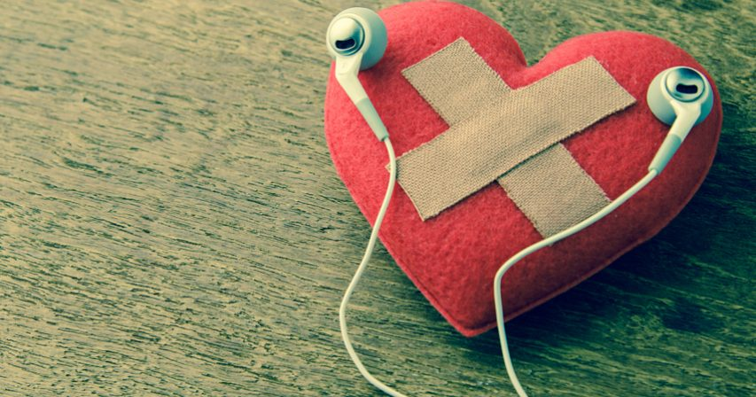Pahoinvoinnin paras vastalääke on myötätunto – Entä jos antaisikin pehmeyden sanella tahdin?