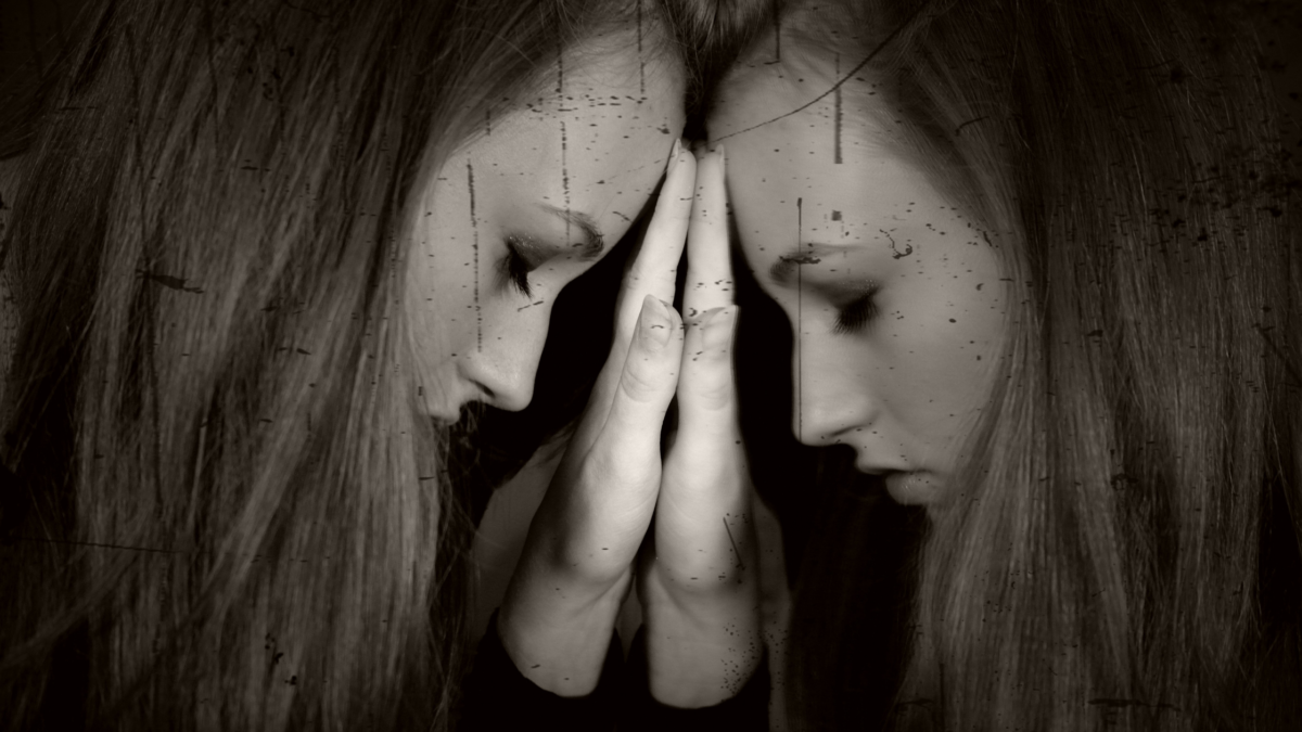 Voimakkaan tunnereaktion pohja on menneisyydessä – Mitä reaktiosi kertoo sinusta?